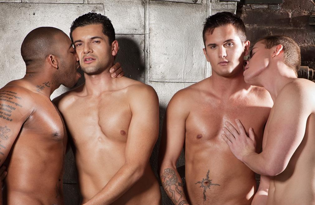 Gay Hookup Sites In Uk