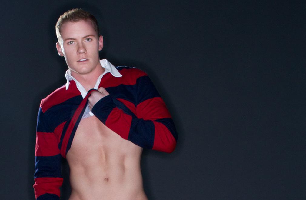 free homoseksuaaliseen gay sex kemin kirjadivari