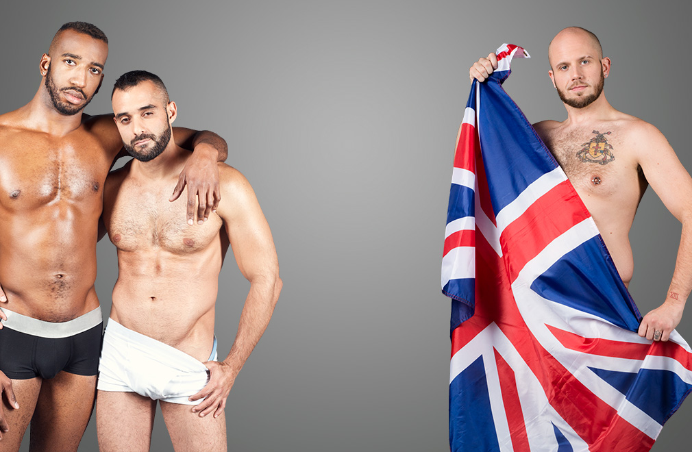 Gay jocks looking for hookups and sex with men in the UK