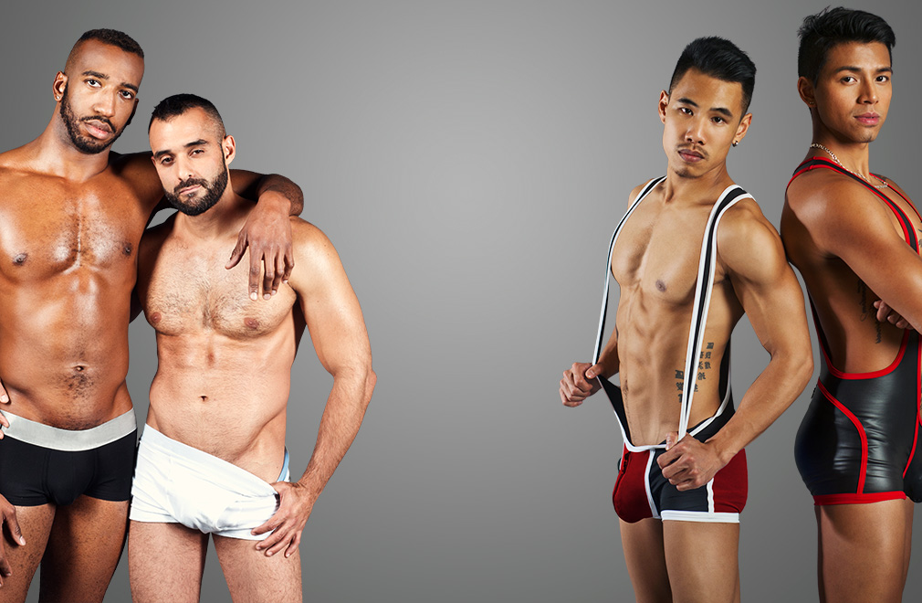 free gay latino photo sites