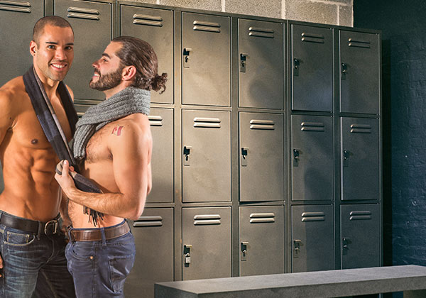 Find the Best Partners for a Gay Hookup in Jersey City