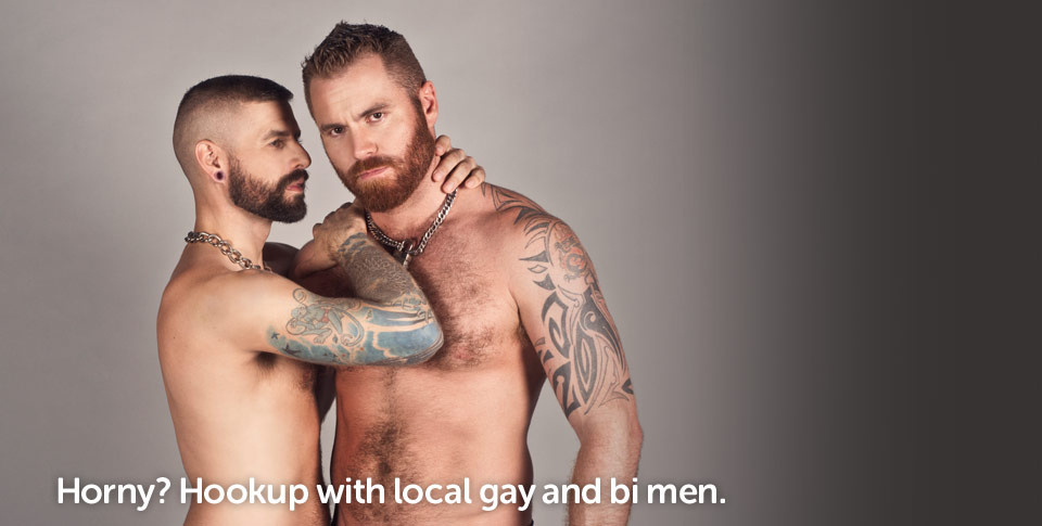 gay hookup spots in vancouver