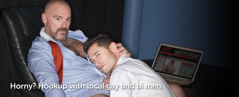 Your Free Gay Website 86